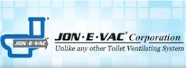 Jon-e-Vac
