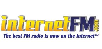 InternetFM