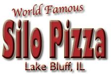Silo Pizza