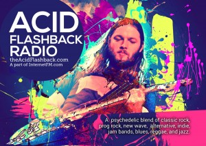 acid-flashback-flyer-MEDIUM