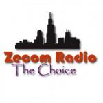 zecom-choice-logo2