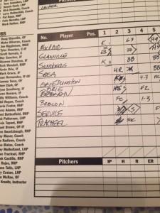 cubs-marlins-scorecard-1997