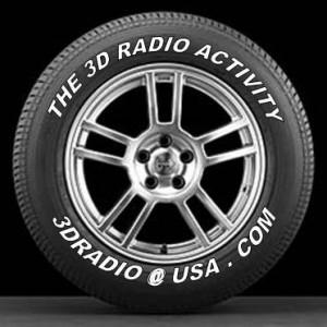 3D-radioactivity-logo