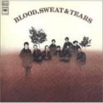 "Blood, Sweat & Tears: ""Spinning Wheel"" b/w ""You've Made Me So Very Happy"""