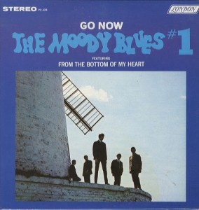 Moody-Blues-Go-Now