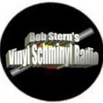 Vinyl-Schminyl-Radio2
