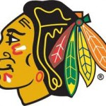 blackhawks_logo
