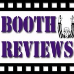 booth-reviews-logo8