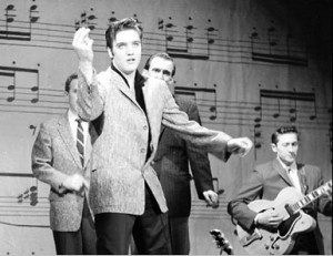 elvis-on-ed-sullivan-1957