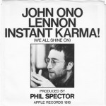 john-lennon-instant-karma-single