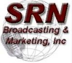 srn-logo6