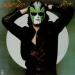 steve-miller-band-the-joker