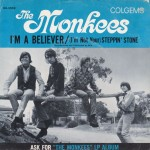 the-monkees-im-a-believer-1966