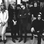 Velvet Underground at Odds with Warhol Foundation over Banana Cover Licensing