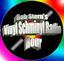 vinyl-schminyl-hour-logo