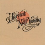 Harvest-young