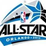 NBA-All-Star-Game-2012