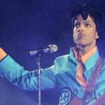 Prince-Super-Bowl41