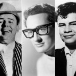 big_bopper_buddy_holly_valens
