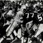 bob-griese_larry-little