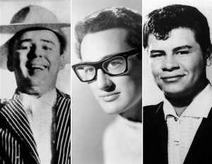 buddy-holly-big-bopper-ritchie-valens