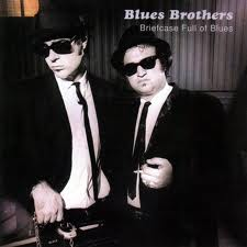 bules-bros-briefcase-blues