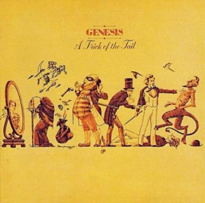 genesis-trick-of-the-tail