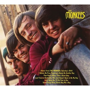 monkees-the-monkees