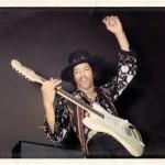 Jimi-Hendrix-1968