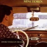 MinutemenDouble