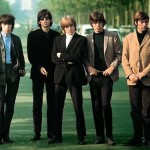 Today in Rock History – March 7th