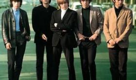 Rolling-Stones-1965