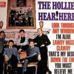 The_Hollies-1965-Hear_Here