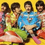 beatles-sgtpeppers-inside