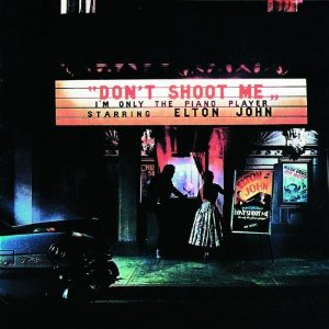 don't shoot-elton john