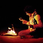 jimi-hendrix-guitar-fire