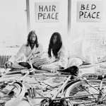 john-yoko-bed-in-for-peace
