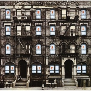 led-zeppelin-physical-graffiti