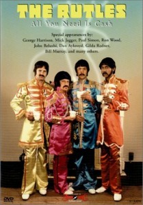 rutles-all-u-need-is-cash