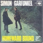 simon-garfunkel-homeward-bound