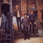 yardbirds-jeff-beck-eric-clapton-jimmy-page-dreja-relf