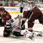 2012-blackhawks-coyotes