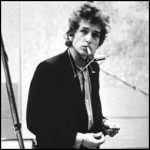 Bob-Dylan-1964