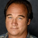 Jim-Belushi