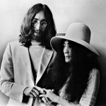 John-Yoko-wedding