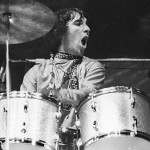 Keith-Moon