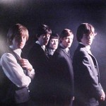 Rolling-Stones-rolling-stones