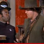 alex-karras-clevon-little-blazing-saddles