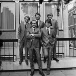 The Beach Boys, 1964