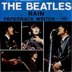 beatles-paperback-writer
